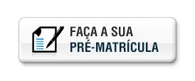 botao_prematricula